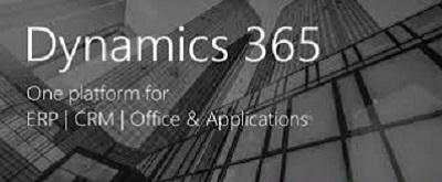 10 stærke gevinster for din virksomhed med Dynamics 365