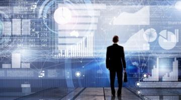 Er din virksomhed gearet til (digital) overlevelse?