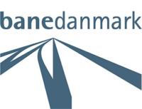Bane Danmark