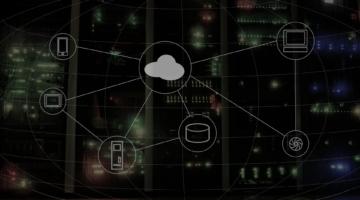 Er du utryg ved at lægge dine data i skyen?