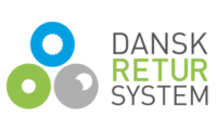 Dansk Retur System