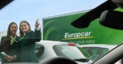 Europcar fremtidssikrer og effektiviserer deres forretningsgang, ved at digitalisere komplicerede regneark med en leasingkalkulator.