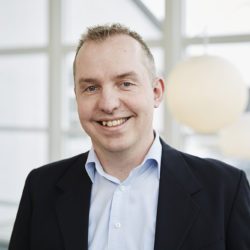 Jan Højgaard Rasmussen