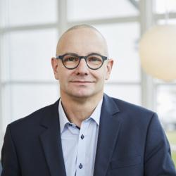 Torben Vestergaard Blach