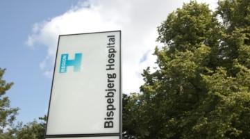 Overvågningssystem giver Bispebjerg Hospital unikke muligheder for at optimere logistikken og forbedre patientsikkerheden