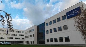 LEAN Optimering af forsyningskæde med EDI betyder besparelser for Alfa Laval