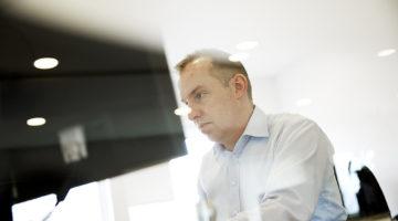 Systemate - din digitale partner