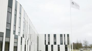 Systemate er blevet Silver Certified ERP partner af Microsoft