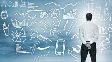 Får I tilstrækkelig værdi ud af jeres digitale løsninger?