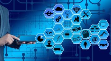 Internet of Things og Dynamics 365, sådan sætter du data i arbejde