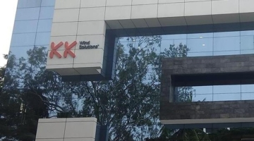 EDI som effektiv strategi hos kk-Wind Solutions