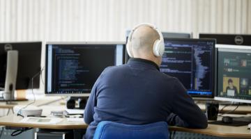Systemate tilbyder kompetente og drevne softwarekonsulenter til store og små opgaver.
