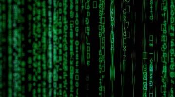 Grøn software fra Systemate