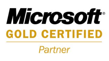 Systemate bliver Microsoft Guld Partner