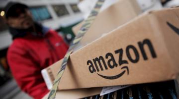 Amazon kommer. Har I taget stilling? Salg via Amazon: Fordele og ulemper for B2B virksomheder.