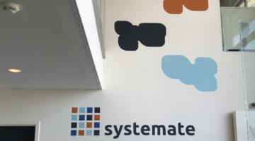 Vi søger AX udvikler med lyst til, at sætte dagsorden for fremtidens systemer (Dynamics 365)