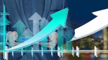 Effektiv og værdiskabende budgetlægning med agile CPM systemer