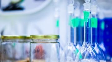 Systemate lab - Her kan I finde inspiration i teknologier, gadgets, trends og meget andet, der kan påvirke og udvikle din virksomhed.