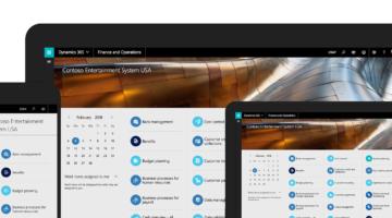 Microsoft Dynamics 365 - Brugerflade (Webinar 2) - Få optimeret din søgning med egne filtre