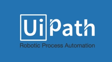Systemate laver partneraftale med UiPath