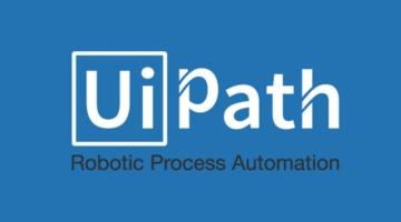 Systemate laver partneraftale med UiPath