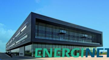 Strategisk partner til Energinet - En del af den grønne omstilling