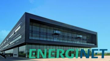 Systemate underskriver rammeaftale med Energinet Forretningsservice A/S