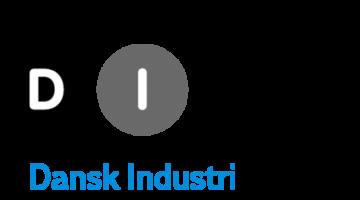 Digitalisering i øjenhøjde - kom og hør, hvorfor det er relevant for lige præcis dig (I samarbejde med Dansk Industri)