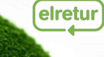 Nyt system sikrer elretur mod forældede digitale processer.