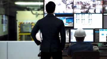 Smartere produktionsplanlægning med Power BI og Shop Floor (Webinar)
