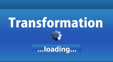 Hvordan kan du hjælpe din virksomhed med at nå jeres mål om digital transformation?