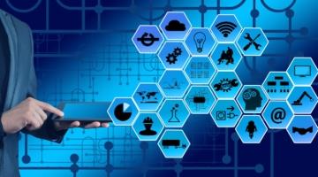 IoT skal integreres i virksomhedens styresystem
