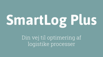 Systemate ny SmartLog Plus partner