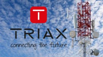 Handelsportal sikrer overblik og vækstmuligheder hos Triax