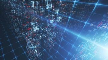 Softwarearkitekt med teknisk snilde søges til softwarehus i Aarhus