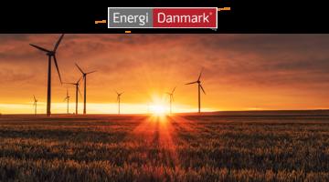 Nyt afregningssystem skulle understøtte Energi Danmarks vækststrategi