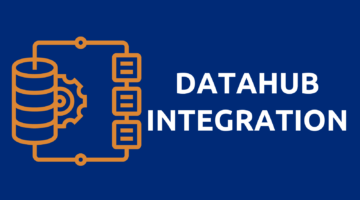 DataHub - Integration