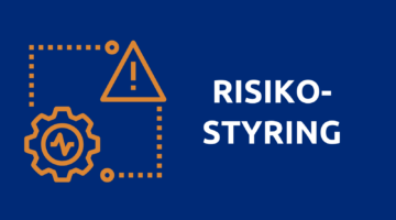 Risikostyring