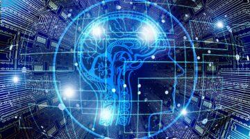 Machine Learning/AI - teknologier der åbner nye og spændende muligheder